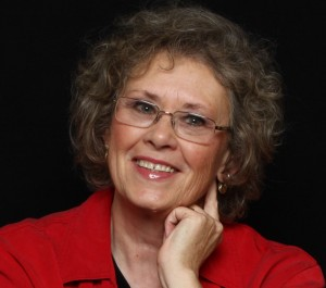 Sandra Dye Brentwood Therapist